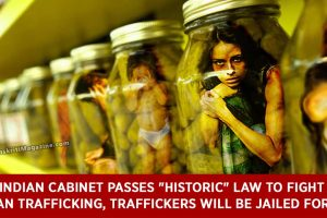 india-pass-human-trafficking-law