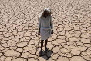 Not in favour of farm loan waiver: Govt informs Parliament