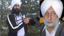 Jagtar Singh Tara
