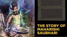 maharishi-saubhari