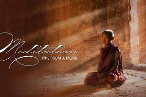 meditation-Tips-From-A-Monk