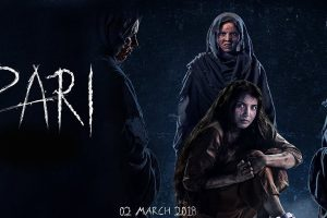 pari-banned in pakistan