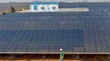 shakti-sthala-solar-plant-karnataka
