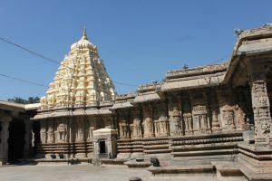 vaidyanatheswara-temple