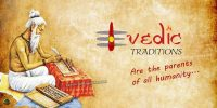 vedic-traditions-are-the-parents-of-all-humanity