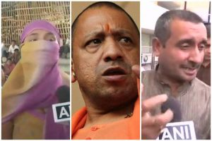 ADITYANATH-SENGAR-RAPE-ACCUSED
