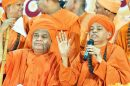 Lingayat-seers-come-out-in-support-of-Siddaramaiah-