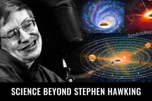 Science-Beyond-Stephen-Hawking