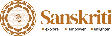 Sanskriti - Hinduism and Indian Culture Website